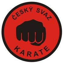 ČSKe info