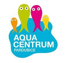 aqua centrum pce