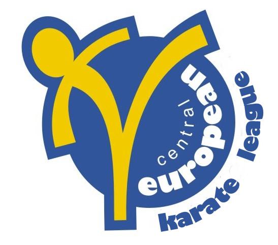 Central European Karate League