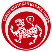 Czech Shotokan Karate Union - info