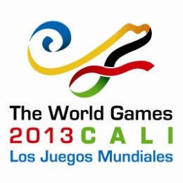World Games Cali 2013