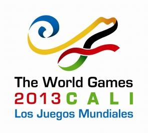 World Games Cali 2013