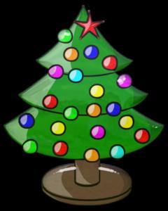 Veselé Vánoce aštastný nový rok 2017