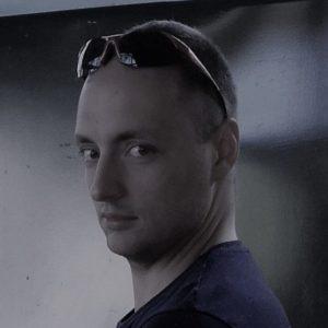 Milan Tesař
